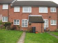 1 bed Maisonette in Longstock Court ...