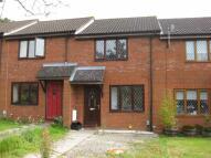 2 bedroom Terraced house to rent in Ascham Rd, Grange Park