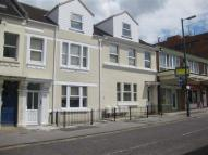 1 bedroom Flat to rent in Milton Rd, Town Centre
