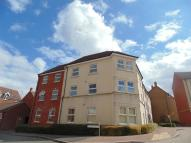 Flat to rent in Frankel Avenue, Redhouse...