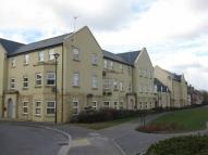 2 bedroom Flat in Oakhurst, Swindon