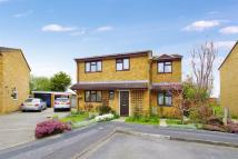 4 bedroom Detached property in Keyneston Road, Nythe...