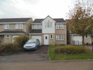 4 bedroom Detached home in Shaw, Swindon