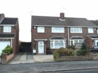 property to rent in Stratton St Margaret, Swindon