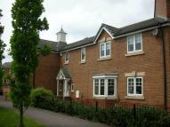 3 bedroom Terraced home in Taw Hill, Swindon