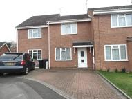 Beddington Court Terraced property to rent