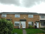 2 bed Terraced home in Avonmead, Greenmeadow...