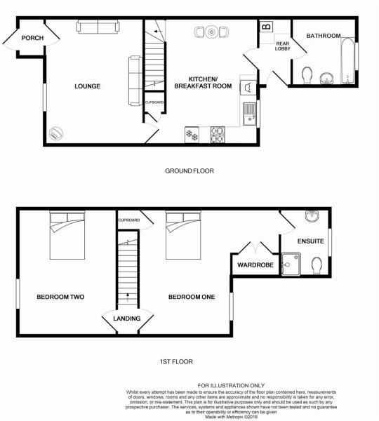 3ClydeCottages-print
