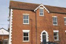Maisonette to rent in Easebourne