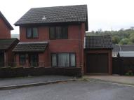 3 bedroom Detached property for sale in Beechwood Close...