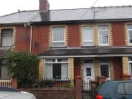 3 bed Terraced property to rent in Woodward Road...