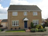 Gwesty Close Detached house for sale