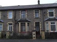 Tredegar Street Terraced property for sale