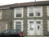 property for sale in Islwyn Street, Cwmfelinfach, Ynysddu, Newport. NP11