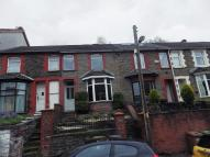 Mount Pleasant Terraced house for sale