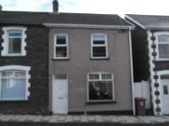 End of Terrace property for sale in Greenfield , Newbridge...