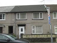 3 bedroom End of Terrace home for sale in Ty Isaf Park Road, Risca...