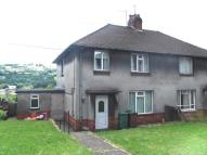 Channel View semi detached property to rent