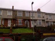 3 bedroom Terraced house in Nine Mile Point Road...