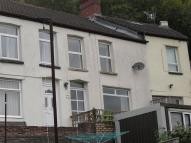 2 bed Terraced house for sale in Woodland Terrace...