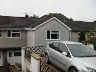 semi detached house in Chiltern Close, Risca...