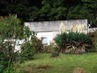 1 bed Detached Bungalow for sale in Herbert Avenue, Risca...