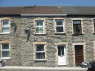 2 bedroom Terraced house for sale in Blaen Blodau Street...