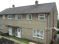 3 bedroom semi detached property in Birch Grove, risca ...
