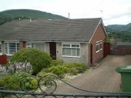 Mount Road Semi-Detached Bungalow to rent