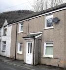 Cottage to rent in Cwmcarn, Cross Keys...