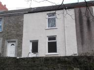 Vine Street Terraced property for sale