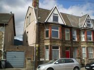 Danygraig Road End of Terrace house for sale