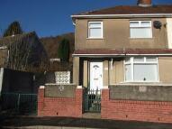 Tribute Avenue semi detached house for sale