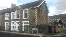 property for sale in Torlais Street, Newbridge, Newport. NP11