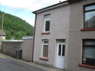 2 bed End of Terrace property in Western Terrace...