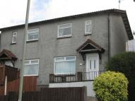 semi detached house for sale in Preseli Close, Risca...