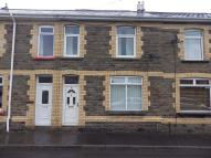 3 bedroom Terraced home for sale in John Street, Cwmcarn...