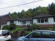 Graig Road Detached Bungalow for sale