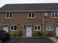 2 bedroom Terraced property for sale in Mill Race, Abercarn...