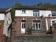 semi detached house in Gwyddon Road, Abercarn...
