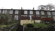 2 bedroom Terraced house for sale in Commercial Road...