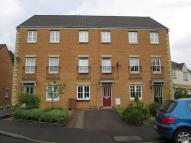 4 bed Terraced property for sale in Mill Court, Hafodyrynys...