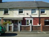 3 bedroom Terraced property to rent in New Park Road, Risca...
