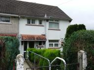 semi detached property for sale in Hector Avenue, Crumlin...