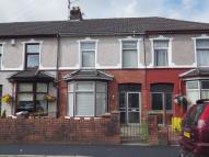 Terraced house for sale in Cobden Street...