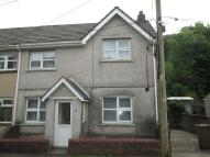 3 bed End of Terrace property for sale in Halls Road Terrace...