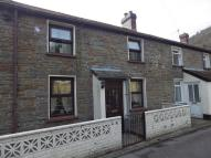 Terraced house in Danyrhiw Terrace...
