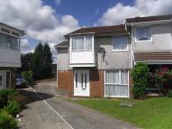 semi detached home to rent in Westgil Pen Ffordd...
