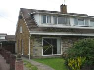3 bed Semi-Detached Bungalow for sale in Cherry Grove...