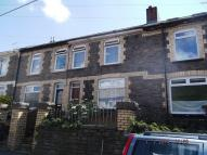 North Road Terraced house to rent